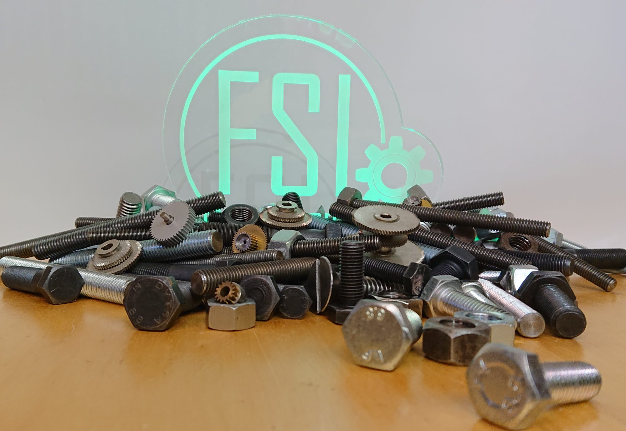 FSI Maschinenbau